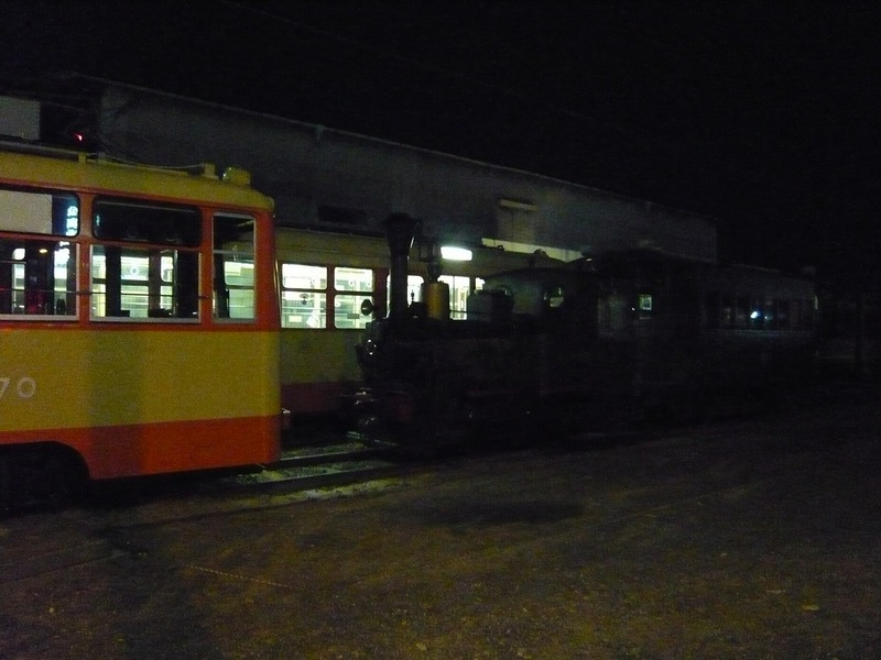 P1030477
