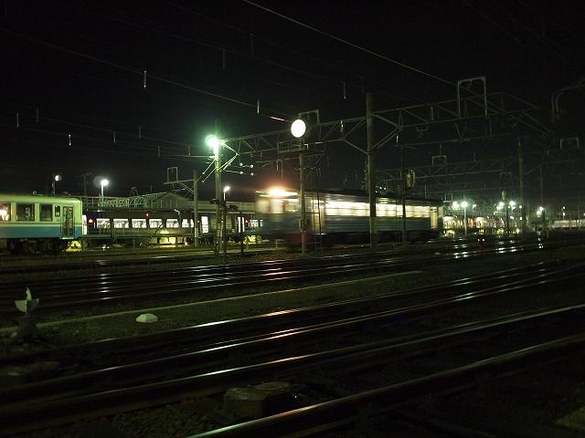 P7103695